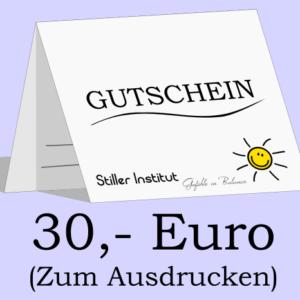 Gutschein_stiller-institut_30Druck