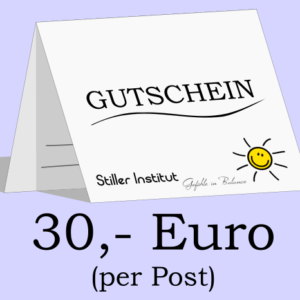 Gutschein_stiller_institut_30Post