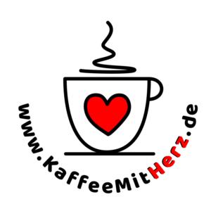 KaffeeMitHerz.de